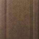 Decatur-Maple-Smoky Mirror
