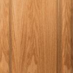 Decatur-Red Oak-Clear Lacquer
