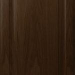 Decatur-Red Oak-Coffee Bean