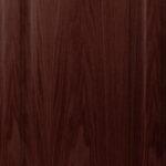 Decatur-Red Oak-Dark Mahogany