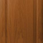 Decatur-Red Oak-Honey