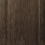 Decatur-Red Oak-Smoky Mirror
