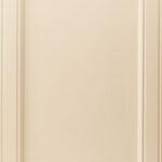 Pacific Grove Linen White