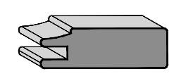 Portico Profile
