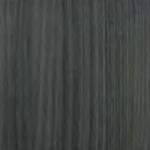 Portuna Grey