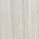 Portuna-White