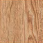 Red Oak Clear Lacquer