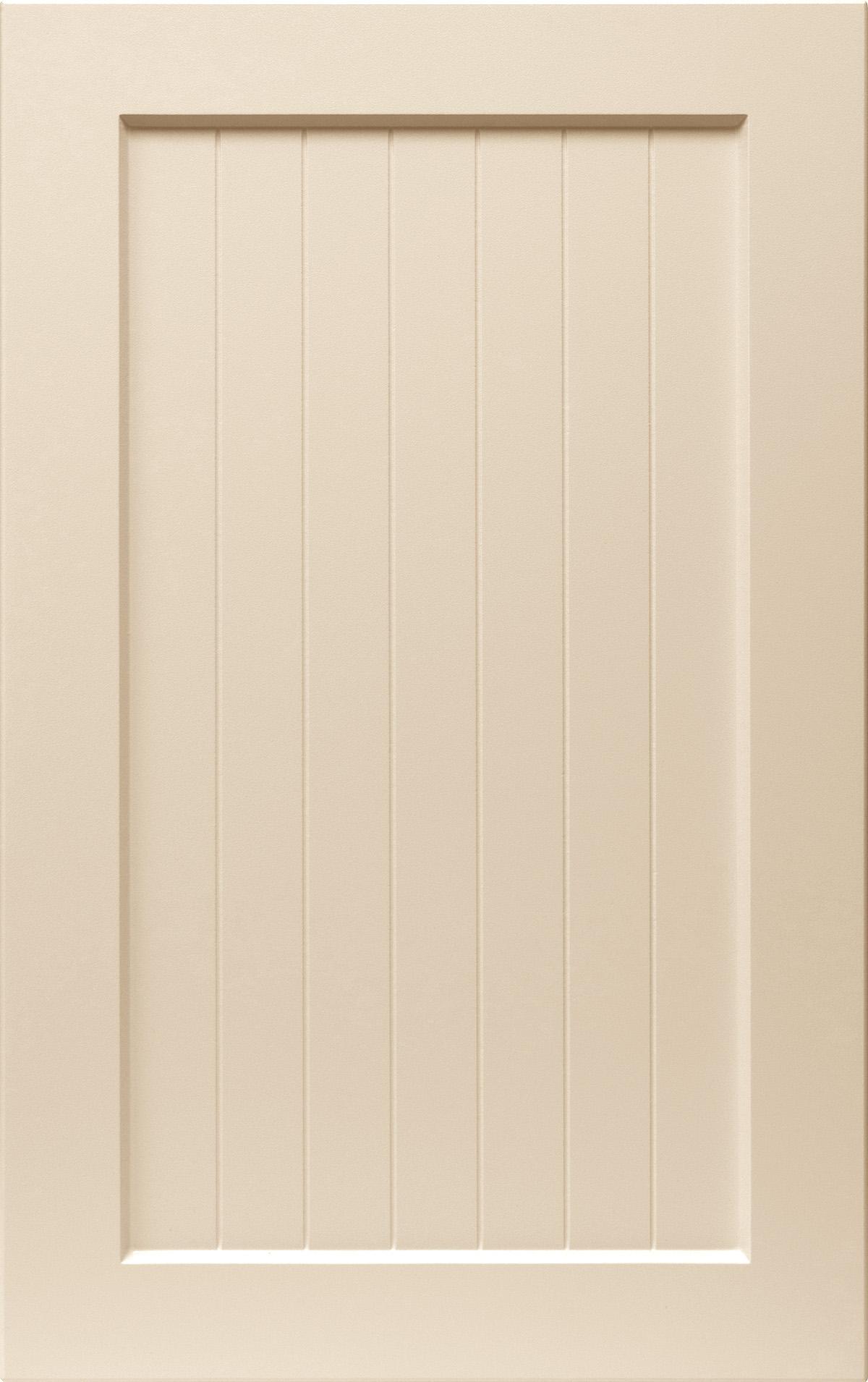 Spectrum-Antique White
