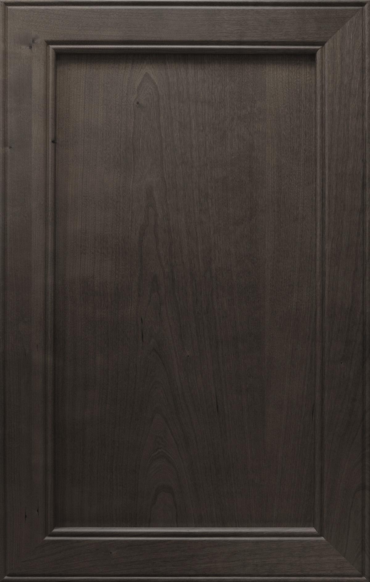 Truett Door