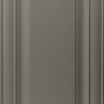Yorkshire Cinder Gray