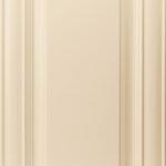 Yorkshire Linen White