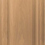 Yorkshire Red Oak Champagne