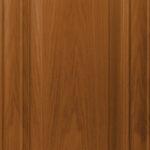 Yorkshire Red Oak Honey