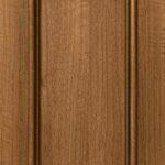 Zuccaro Door