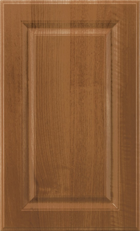 barnsley door