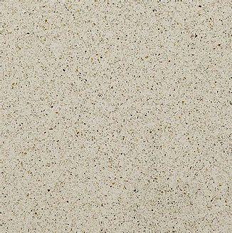 bayshore sand quartz