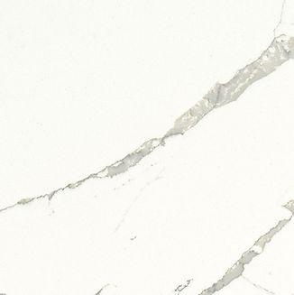 calcatta laza quartz