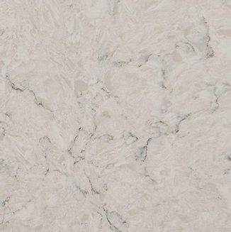 carrara mist quartz