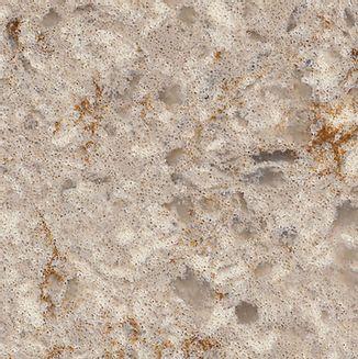 chakra beige quartz