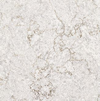 gray lagoon concrete quartz