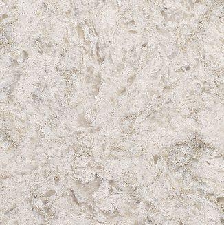 portico cream quartz